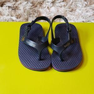 GAP 👶 Sandals Sz 3-6mth